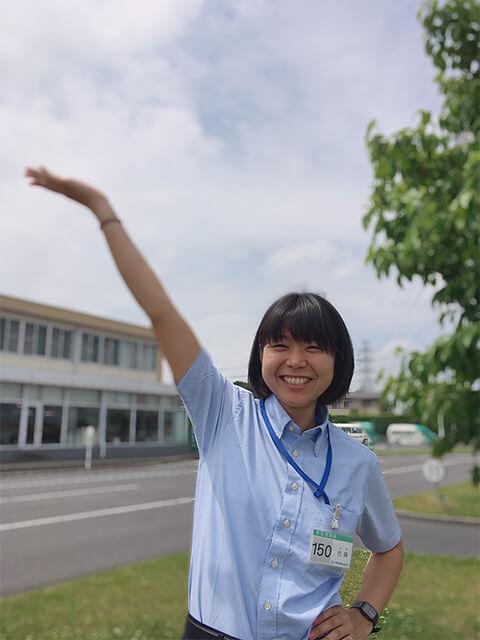 iwatsuki_message