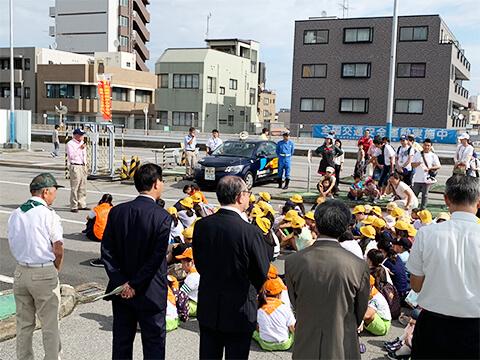 kanamachi_message
